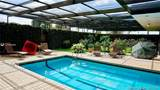 22000 202nd Ave - Photo 23