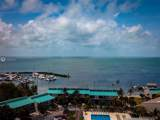 87200 Overseas Hwy - Photo 32