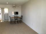 3030 Marcos Dr - Photo 9
