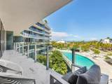 1 Collins Ave - Photo 5