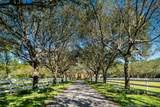 13231 Luray Road - Photo 1