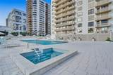 10185 Collins Ave - Photo 18