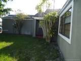 8841 21st St - Photo 25