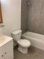 4255 183rd St - Photo 22