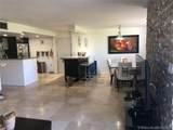 10850 Kendall Dr - Photo 1