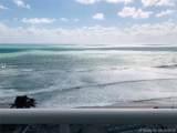 3140 Ocean Dr - Photo 15