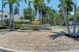 2 Royal Palm Way - Photo 26