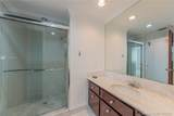 5640 Collins Ave - Photo 11