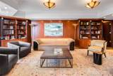 9595 Collins Ave - Photo 12