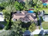 5855 100 Terrace - Photo 44