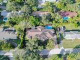 5855 100 Terrace - Photo 45