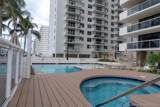 5757 Collins Ave - Photo 48