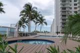 5757 Collins Ave - Photo 49