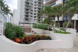 5757 Collins Ave - Photo 50