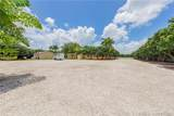 24795 187th Ave - Photo 41