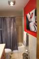 5140 40th Ave - Photo 10