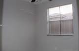 790 107th Ave - Photo 10