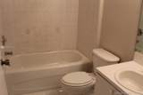 790 107th Ave - Photo 11