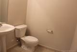 790 107th Ave - Photo 12