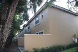 790 107th Ave - Photo 13