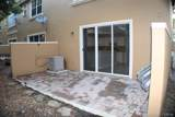 790 107th Ave - Photo 14
