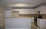 790 107th Ave - Photo 2