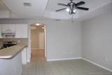 790 107th Ave - Photo 3