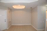 790 107th Ave - Photo 5