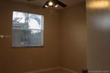 790 107th Ave - Photo 9