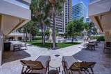 9999 Collins Ave - Photo 57
