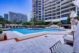 9999 Collins Ave - Photo 68
