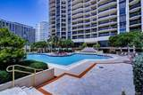 9999 Collins Ave - Photo 69