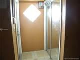 3410 40th Ct - Photo 20