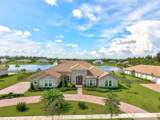 5700 Sterling Ranch Dr - Photo 43
