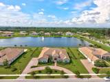 5700 Sterling Ranch Dr - Photo 44