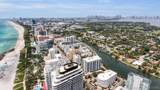 3200 Collins Ave - Photo 18