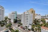 3200 Collins Ave - Photo 38