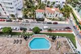3200 Collins Ave - Photo 39