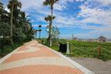 3200 Collins Ave - Photo 4