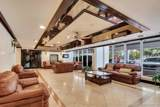 3200 Collins Ave - Photo 40