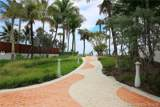 3200 Collins Ave - Photo 5