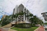 3200 Collins Ave - Photo 7