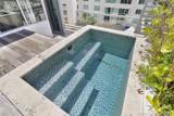 9501 Collins Ave - Photo 13