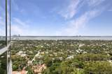 4401 Collins Ave - Photo 13