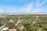 4401 Collins Ave - Photo 32