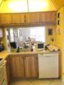 2793 104th Ave - Photo 10