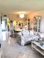 2793 104th Ave - Photo 11