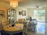 2793 104th Ave - Photo 17