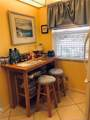 2793 104th Ave - Photo 4