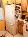 2793 104th Ave - Photo 5